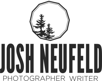 Josh Neufeld Photography